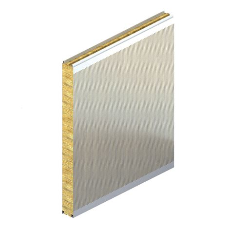 wall panels ks1150 fa acoustic wall panel kingspan rest of europe