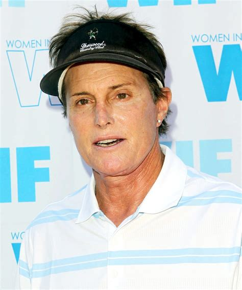 bruce jenner bruce jenner picture 26 the 15th annual women in film
