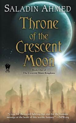 moon hunt book three of the morning trilogy america s forgotten past books 4 novels that are not set in europe