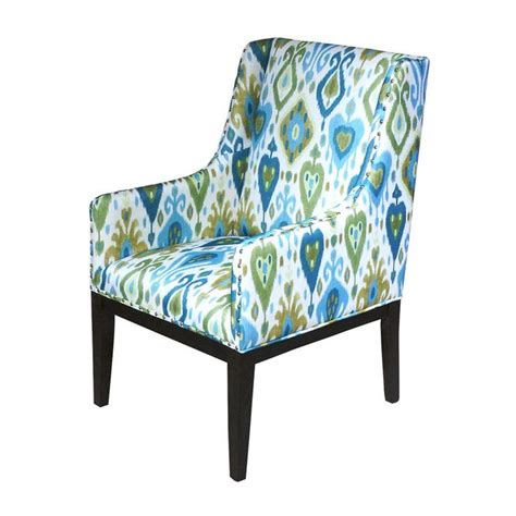 blue patterned upholstered chairs 1249 best chairs indoor to buy or diy images on pinterest