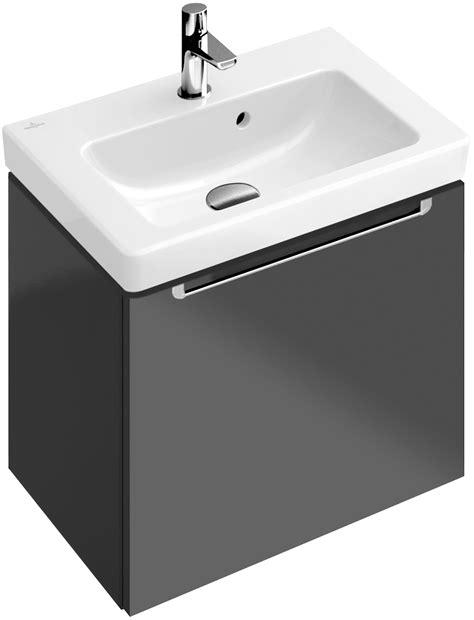 wandschrank 18 cm tief subway 2 0 handwashbasin angular 7315f0 villeroy boch