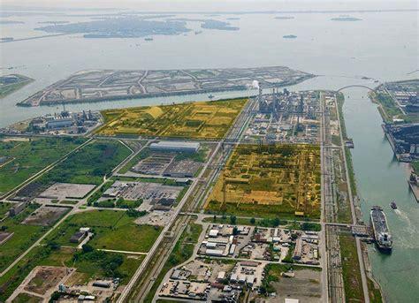 porto marghera venezia polo marghera porto marghera venezia industriale