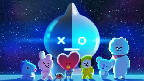 quiz  super cute bts emoji character   sbs