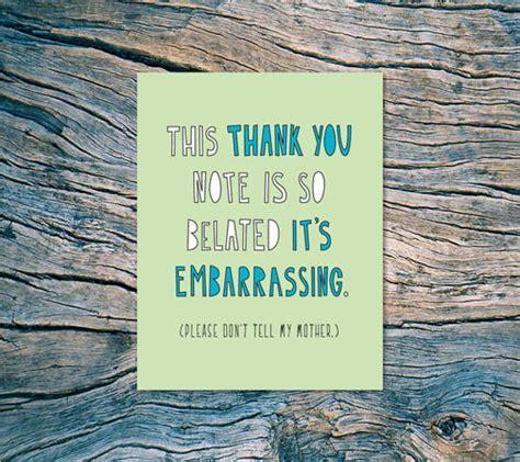 70  Thank You Card Designs   Free & Premium Templates