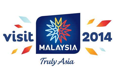 malaysia new year song 2014 eropah dan asia tengah pasaran baru dalam visit malaysia