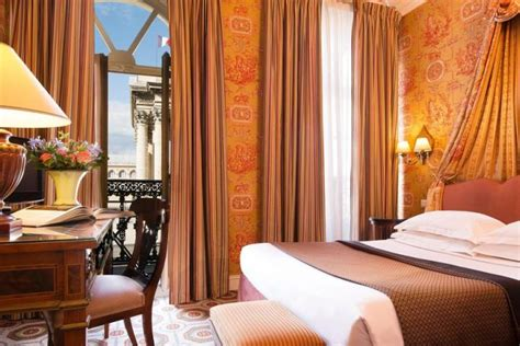 25 super romantic hotels across the world 25 most romantic hotels in the world ultimate places