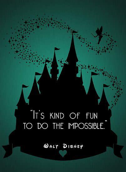 film it s impossible love quotes disney princess quotesgram