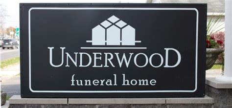 home underwood funeral home