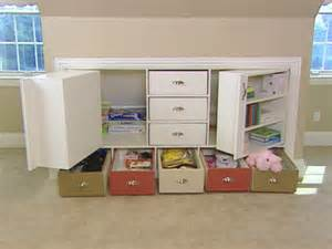 diy storage ideas solutions diy