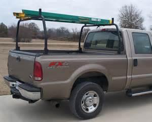 vantech truck utility racks ladder racks html