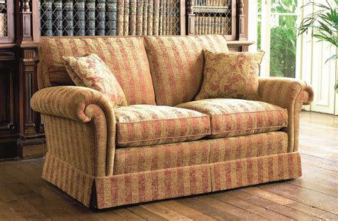englische sofa duresta sofas luxury classic period