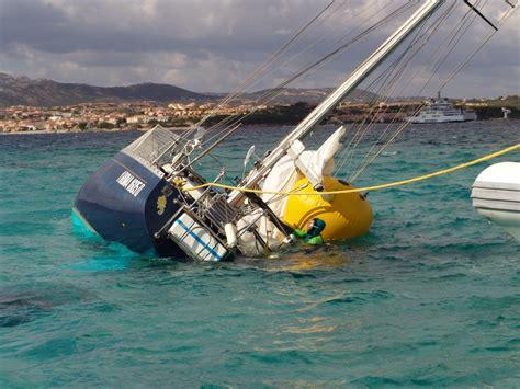 un barco es un automovil contratar el seguro del barco boats