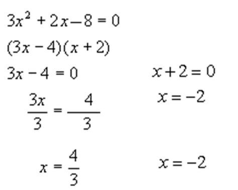 imagenes ecuaciones matematicas definici 243 n de ecuaci 243 n 187 concepto en definici 243 n abc