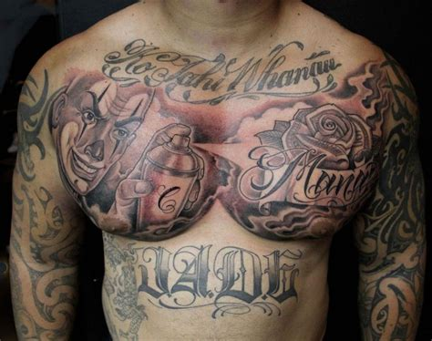 tattoo fail one piece 387 best images about chest piece tattoos on pinterest
