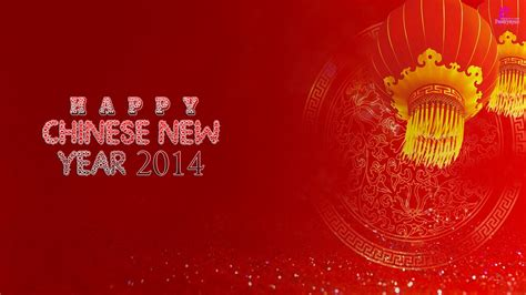 when is new year 2014 in china happy new year 2014 lunar new year 2014 wishes and