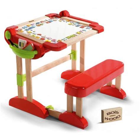 bureau avec 騁ag鑽es bureau enfant table enfant table de jeu enfant espace