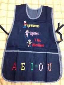 apron vest pattern 1183 best images about delantales on pinterest jean