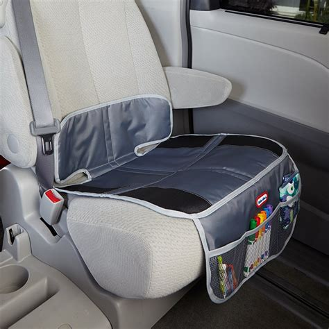 car seat mat nursery products tikes car seat base mat