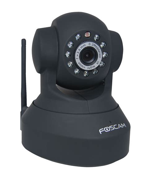 camara ip casera using ip security cam as a motion sensor geek it guide