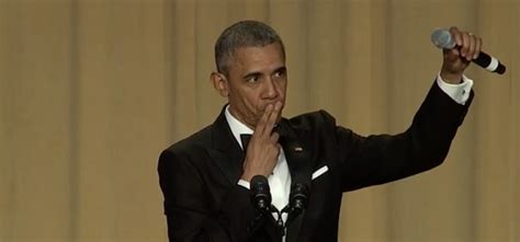 Obama Disturb submitted by doidaredisturb