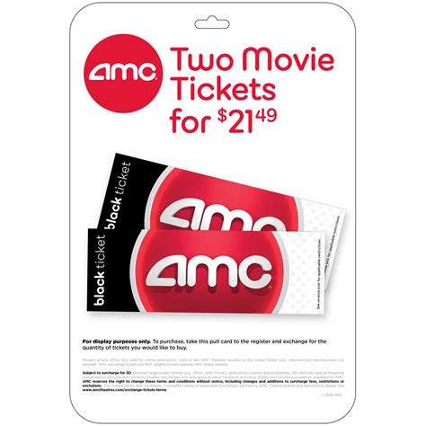 Can I Use An Amc Gift Card At Regal - amc movie gift card balance check