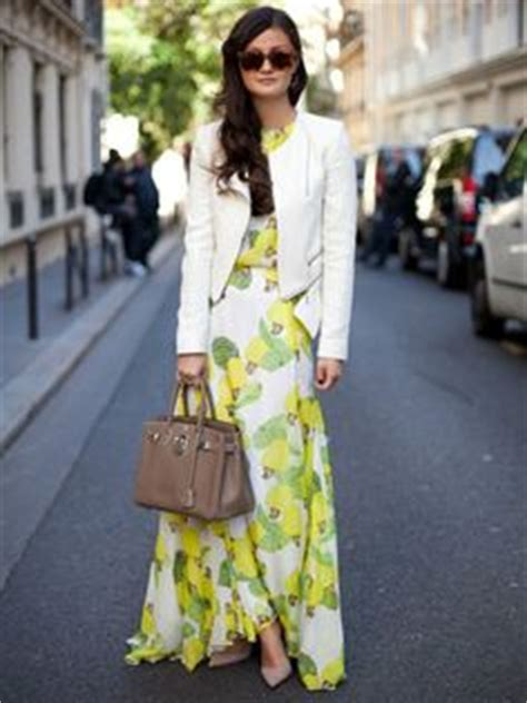 Maxi Blazer Flowery 1000 images about jackets to wear with a maxi dress on