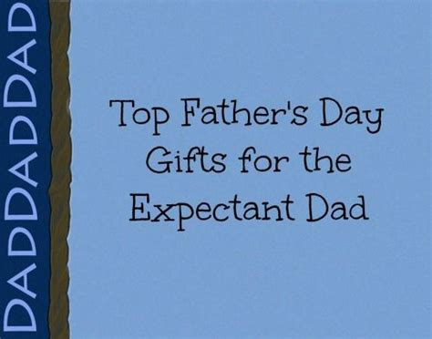 17 best images about learn 2 save 4 father s day on