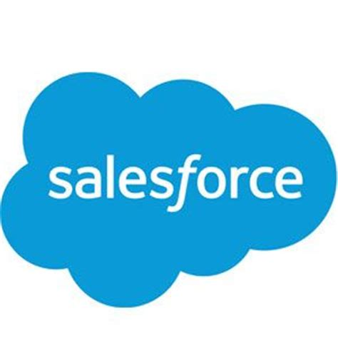 Salesforce Background Check Salesforce Review 2017 Crm Softtware Review