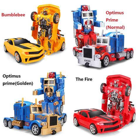 Rc Transformer popular rc transformer buy cheap rc transformer lots from