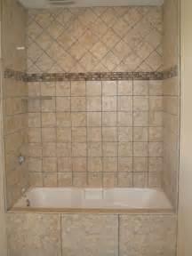 How Much To Build A New Bathroom Bathtub Surround Options Bathtub Surround