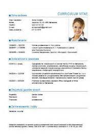 how to make your cv look good how to prepare a proper resume
