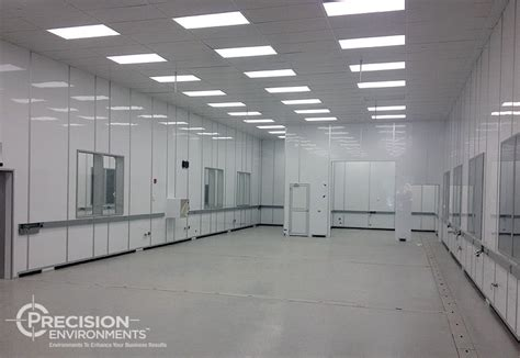 design lab inc calibration laboratory design precision environments inc