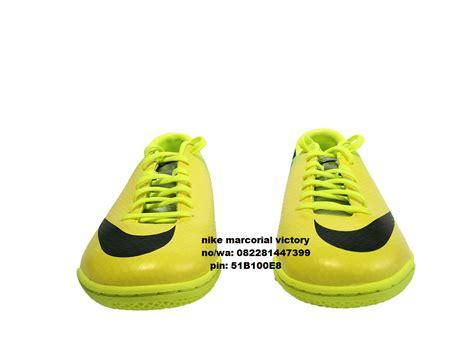 Daftar Dan Gambar Sepatu Bola Nike katalog nike original