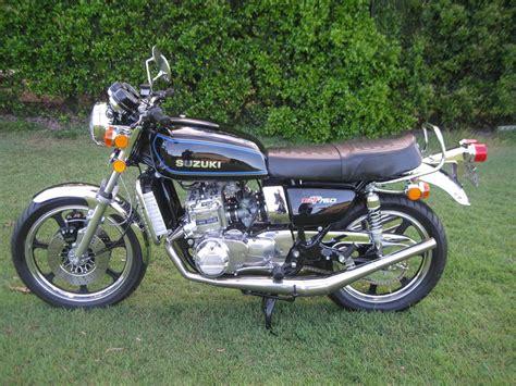 Suzuki Gt750 Suzuki Gt750