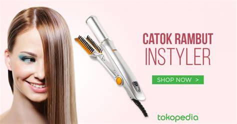 tutorial mengkriting rambut tanpa catok nah ini dia 7 gaya rambut wanita yang bikin gak jomblo