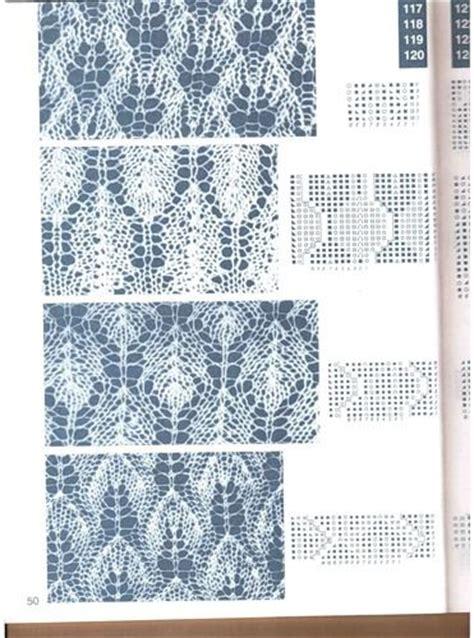free estonian lace knitting patterns lace knitting patterns lace knitting and knitting