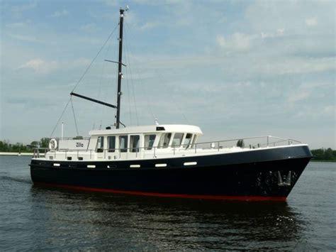 ouwens kruiser jachtbemiddeling van der veen bv boats for sale boats