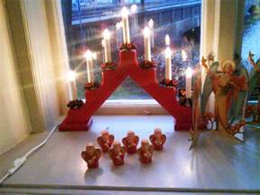 traditional christmas decorations in sweden dianeca s