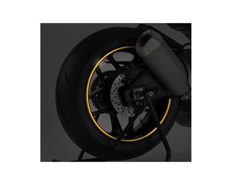 vinilos ruedas moto tiras adhesivas pegatinas ruedas moto colores puig con