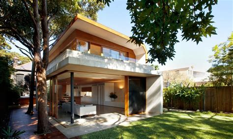 Small House Designs Sydney Beautiful Houses Park