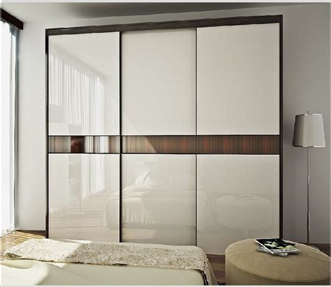 modern wardrobe designs modern wardrobe design laminate wardrobe designs small