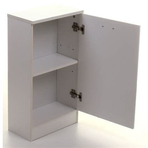 wooden bathroom shelving white wooden bathroom cabinet shelving storage unit