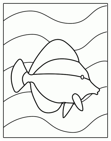 coloring pages stained glass patterns stained glass patterns for free stained glass patterns