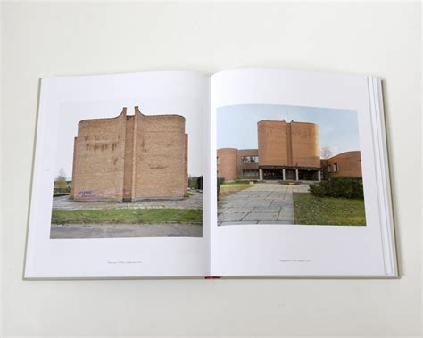 libro modern forms a subjective modern forms a subjective atlas of 20th century architecture proper magazine