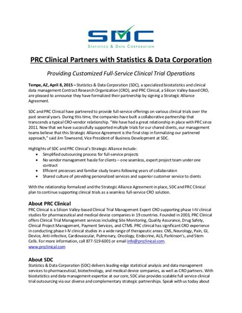 Alliance Agreement Template 100 strategic alliance agreement template strategic