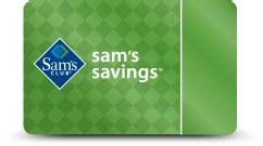 sams club new years hours sam s club membership