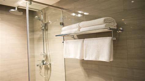 come montare una cabina doccia come installare una cabina doccia