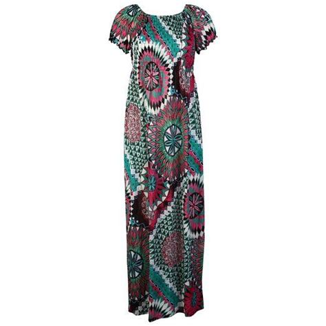 are maxi dresses suitable for woman over 50 colorful elasticated short sleeve long maxi dress