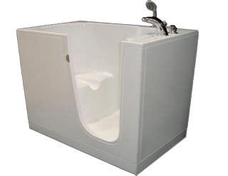 vasche da bagno con porta prezzi vasca con porta per anziani goman