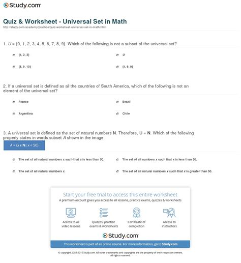 Universal Background Check Definition Technical Math Worksheets The Large And Most Comprehensive Worksheets
